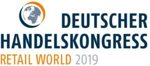 Deutscher Handelskongress 2019